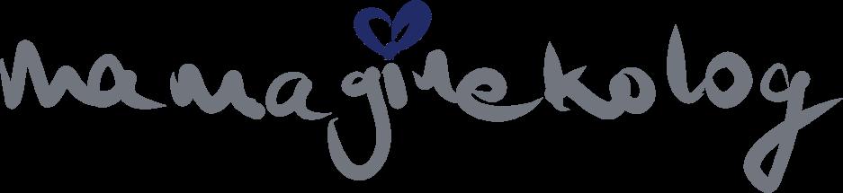 Blog mama ginekolog. Uniwersalna opowieść o życiu i wiedza medyczna dla kobiet
