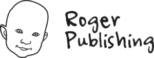 rogerpublishing_logo